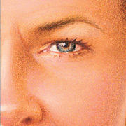Laser resurfacing can improve fine lines and wrinkles of the entire face, or in specific regions of the face, such as the upper lip and around the eyes.